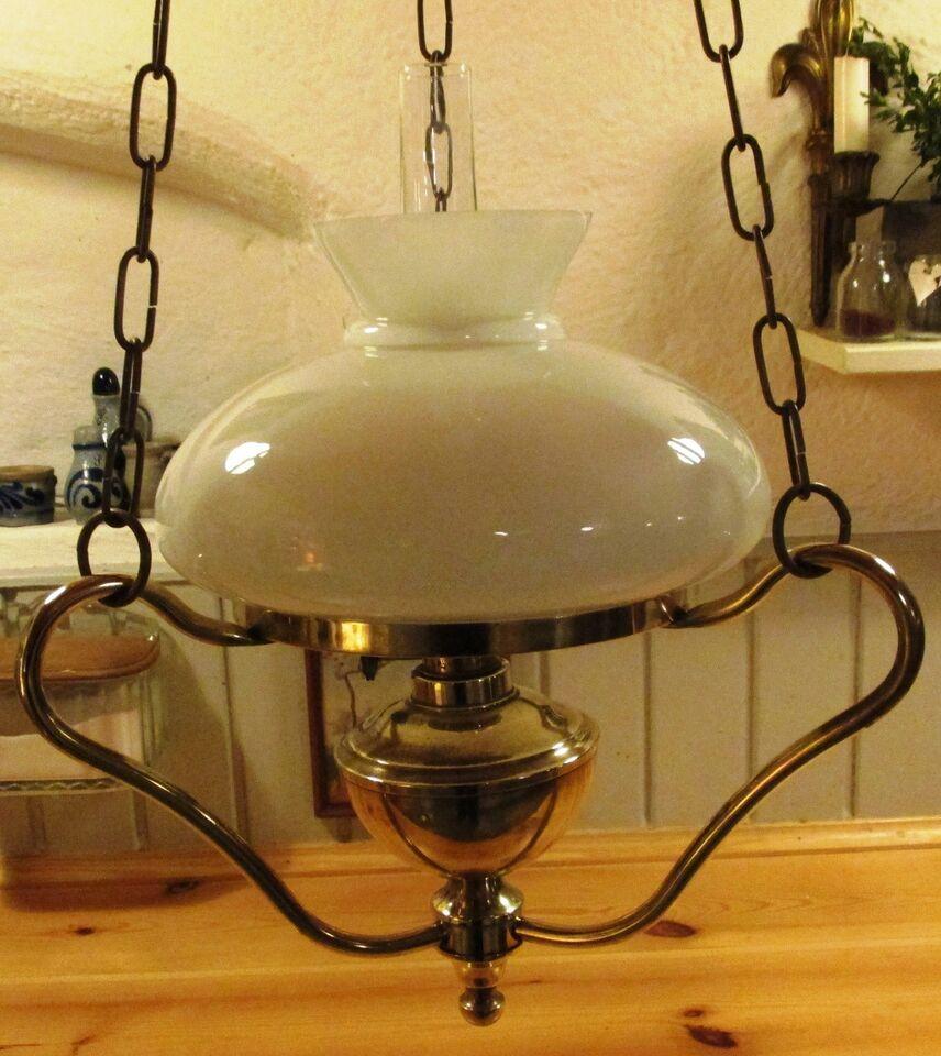 Anden loftslampe, VEB Spezialleuchtenbau