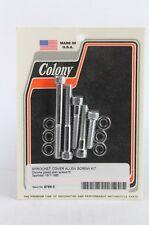 Colony - 8786-5 - Rear Sprocket Bolt Kit