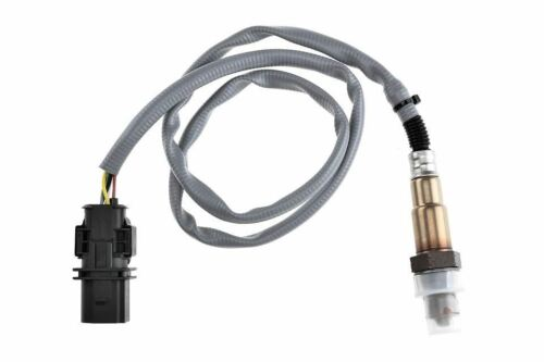 VW Crafter 2.0 2.5 TDi 2006-2016 O2 Oxygen Lambda Sensor