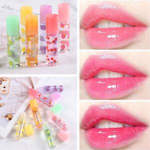 Reduce-Cosmetic-Brighten-Shiny-Beauty-Lips-Care-Lip-Plumper-Lip-Balm-Lip-Oil