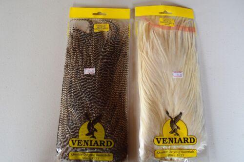 Details about  /Veniard Genetic Saddle Grade 2