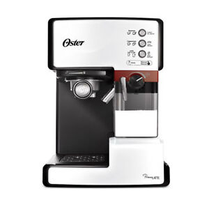 Oster-Prima-Latte-One-Touch-Automatic-Espresso-Latte-Co