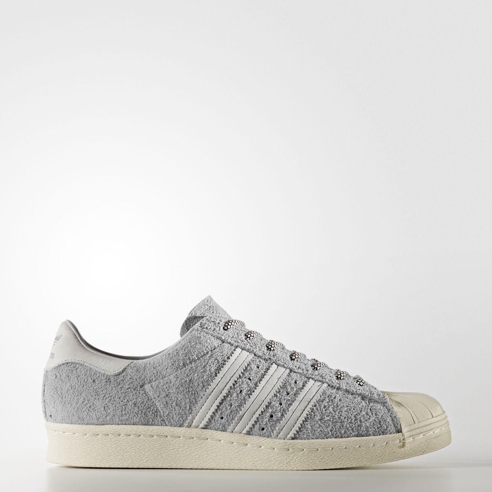 [ -50% ] Adidas Originals Superstar 80s ( S75849 )