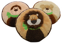 Skil-care Animal Sensory Pillows Calming Therapy Special Needs Toddler Tactile