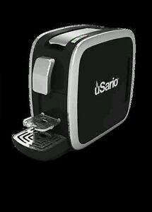 Usario-Capsule-Coffee-amp-Tea-Machine