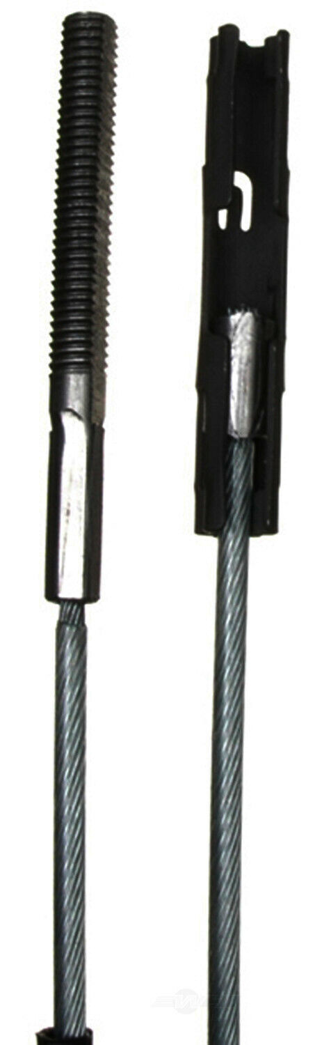 ACDelco 18P2320 Professional Front Parking Brake Cable Assembly