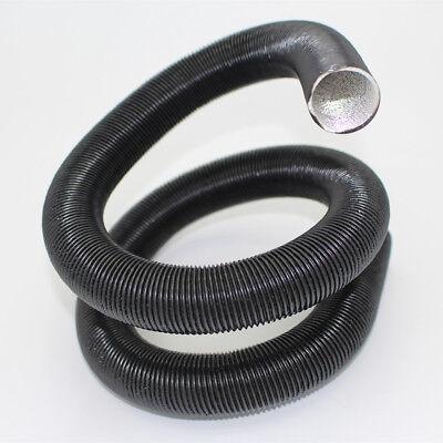 per 0.5 metre EBERSPACHER or WEBASTO heater 60mm ID Air Ducting
