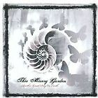 This Misery Garden - Another Great Day on Earth (2009)