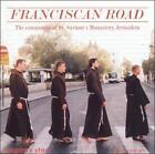 Franciscan Road (CD, Jul-1999, Divine Art)