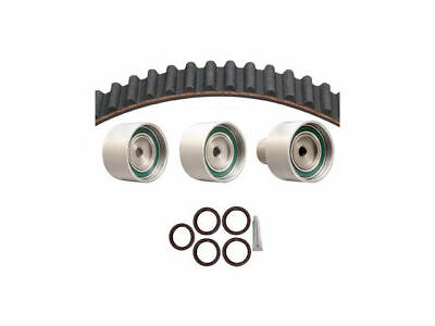 Timing Belt Kit Dayco X555YP for Nissan 300ZX 1990 1991 ...