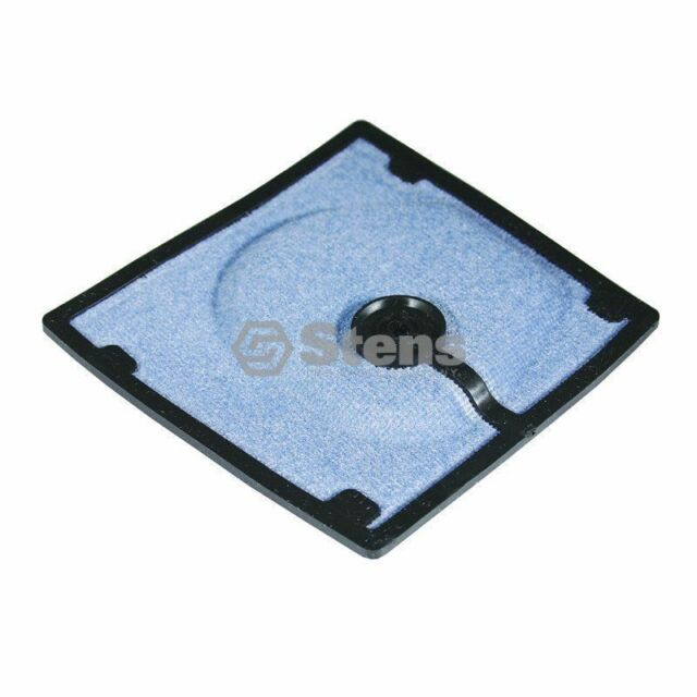 Stens #605-238 Air Filter FITS Mcculloch 214226 Rotary 3108