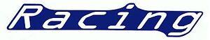 2-Nouvelles-orig-SACHS-Course-etiquette-Bleu-et-p009379472048000