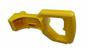DeWalt 395674-02 Miter Saw Replacement Handle & Cover for DW705 Saws