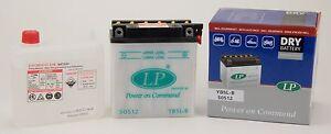 Batteria-mod-CB5LB-12V-5Ah-per-moto-e-motocicli-LANDPORT-MA-YB5L-B
