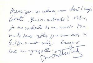 HENRY-DE-MONTHERLANT-carte-autographe-signee-a-la-comedienne-LOUISE-CONTE-2