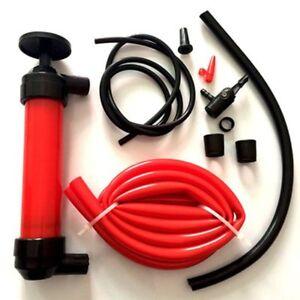 Bomba-manual-para-gasolina-combustible-liquido-de-combustible-Y2R8