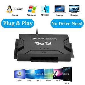 2-5-3-5-034-Convertisseur-USB-3-0-to-SATA-IDE-disque-dur-HDD-SSD-adaptateur-Portable