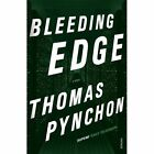 Bleeding Edge by Thomas Pynchon (Paperback, 2014)