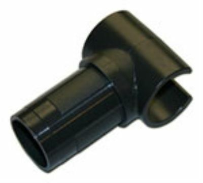 Isabella Awning top section pole end with hook for 26mm Carbon X pole 60249