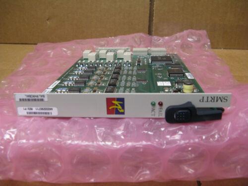 Next Level SMRTP Card 660-00088 Motorola