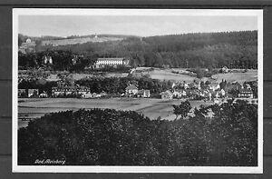Ansichtskarte-Bad-Meinberg-01170