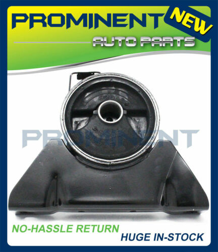 MAZDA PROTEGE 1999-2003 PROTEGE5 2002-2003 A6481 Engine Mount Front Right For
