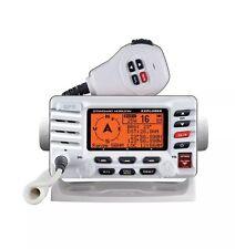 Standard Horizon GX1700W Explorer GX1700 GPS Fixed Mount VHF Radio