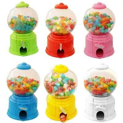 Mini Distributore Caramelle Porta Confetti Bomboniera Matrimonio compleanno | eBay
