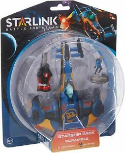 Neuf-Starlink-Battle-Atlas-Starship-Paquet-Scramble-Exclusif
