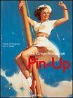 American pin-up. Ediz. italiana, inglese e portoghese