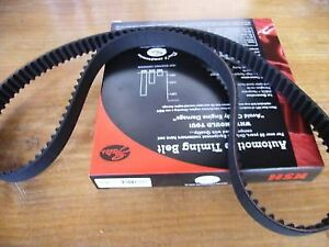 GATES TIMING BELT SUITS COMMODORE VL NISSAN RB30 .. T175.. NEW
