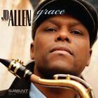 Grace von JD Allen (2013)