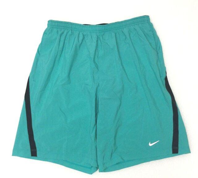 Nike 589897-383 Mens Dri Fit 9