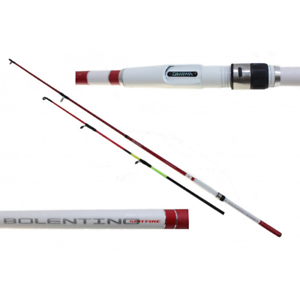 Canne à pêche Spitfire Daiwa pêche bolentino 21HH strong  2.10mt 50-150g color  order now with big discount & free delivery