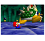 miniature 3 - Nintendo-Super-Mario-3D-All-Stars-Nintendo-Switch