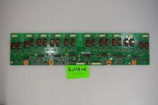 Vizio VS42L FHDTV10A Inverter Board VIT71021.52