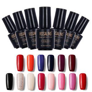 Rosalind-12-Colors-Soak-Off-UV-Gel-Nail-Polish-Color-Long-Lasting