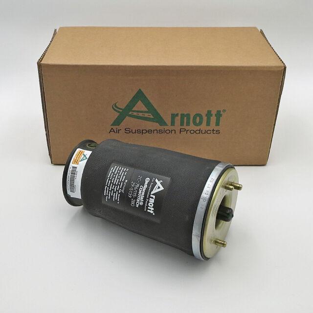 Arnott a-2133/Muelle de aire por Arnott