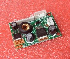 DC/DC Converter Buck Step-down Module Voltage Power 3A 12V To 5V 3.3V
