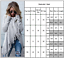 Women-039-s-Tassel-Irregular-Cardigan-Knit-Sweater-Poncho-Shawl-Coats-Jacket-Outwear miniatura 2