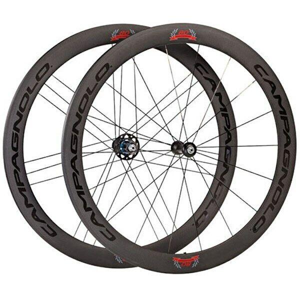 New Ultra Rare Campagnolo Bora Ultra 80th Tubular Road  Bike Wheelset  up to 42% off