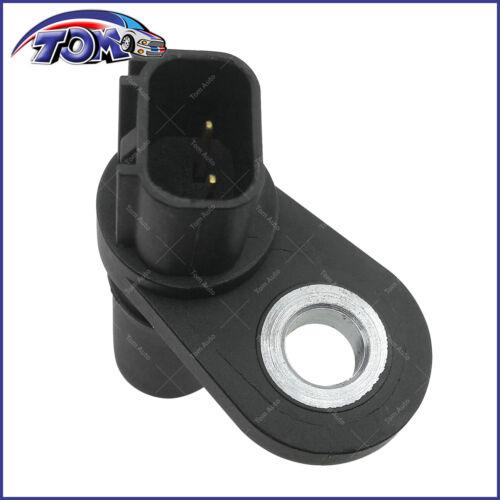 Engine Camshaft Position Sensor For Ford E-150 E-250 Lincoln Mercury 907-722