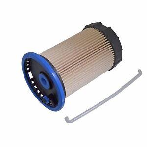 BLUE-PRINT-Kraftstofffilter-Fuer-Ein-VW-Touran-Diesel-MPV-2-0-Tdi