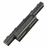 Battery For Acer Aspire 5742Z-4512 5742Z-4601 5742Z-4200 5742Z-4685 5742Z-4278