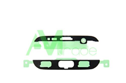 biadesivo adesivo per HOUSING ANTERIORE Samsung Galaxy S7 EDGE SM-g935 F G935