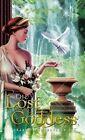 The Lost Goddess by Karen Ann Bevelle (Hardback, 2013)
