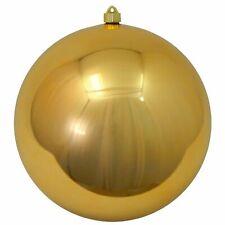 """Estwing EBP12 Plastic Gold Pan 12/"""" 300mm"""