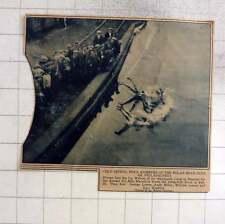 1927 Philadelphia Polar Bear Club, Lowry, Miller, Leamy , Hopkins, Manayunk