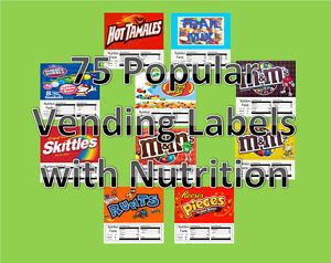 12-HD-Laminated-2-x-3-25-Vending-Labels-NUTRITION