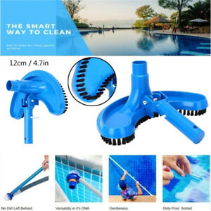 Swimming-Pool-Suction-Vacuum-Head-Brush-Cleaner-Curved-Suction-Head-Clean-Tool